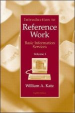Introduction to Reference Work