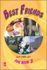 Best Friends Fun Book 3