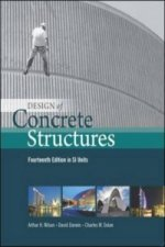 Design of Concrete Structures (in SI Units)