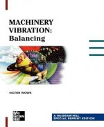 Machinery Vibration