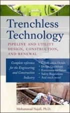 Trenchless Technology