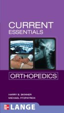 CURRENT Essentials Orthopedics
