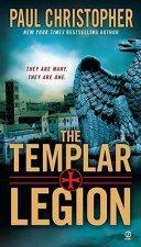 Templar Legion