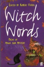 Witch Words