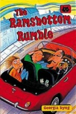 Ramsbottom Rumble