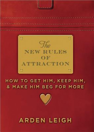 New Rules of Attraction
