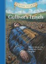 Classic Starts (R): Gulliver's Travels