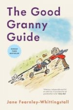 Good Granny Guide