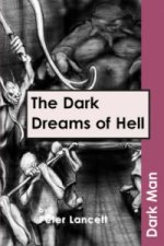Dark Dreams of Hell