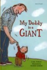 My Daddy is a Giant