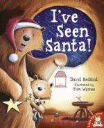 I've Seen Santa