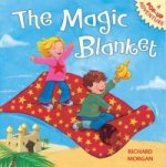 Magic Blanket