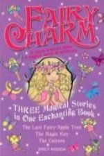 Fairy Charm Collection