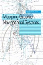 Mapping Graphic Navigational Systems