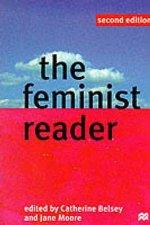 Feminist Reader