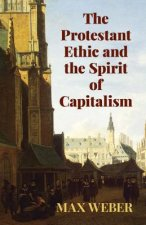 Protestant Ethic and the Spirit