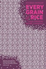 Every Grain of Rice