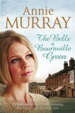 Bells of Bournville Green