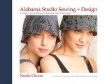 Alabama Studio Sewing & Design