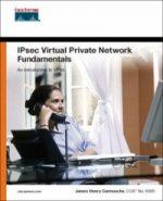 IPSEC Virtual Private Network Fundamentals
