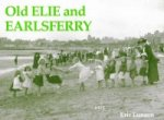 Old Elie and Earlsferry