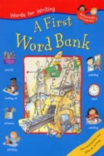 First Word Bank