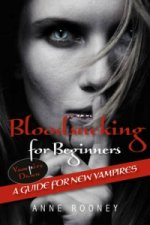 Blood Sucking For Beginners