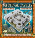 Magical Shapes: Medieval Castles
