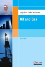 English for Global Industries - Oil & Gas