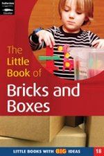Little Book of Bricks and Boxes