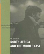 Cinema of North Africa and the Middle East