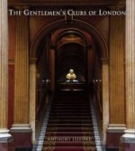 Gentlemen's Clubs of London