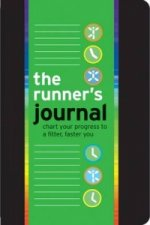 the Runner's Journal