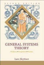 General Systems Theory: Problems, Perspectives, Practice