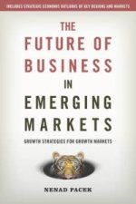 Future of Business in Emerging Markets