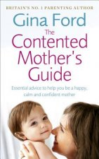 Contented Motherhood