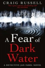Fear of Dark Water