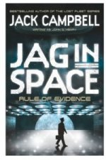 Jag in Space