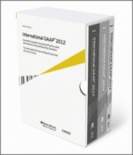 International GAAP 2012