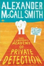Limpopo Academy of Private Detection