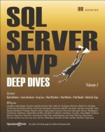 SQL Deep Dives Vol 2