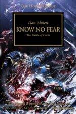 Horus Heresy: Know No Fear