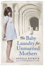 Baby Laundry for Unmarried Mothers