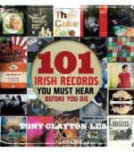 101 Irish Records
