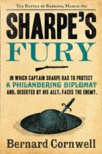 Sharpe Series