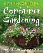 Container Gardening Green Guide