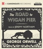 Road to Wigan Pier 7xCD