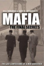 Mafia: The Final Secrets
