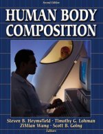 Human Body Composition - 2nd Edition
