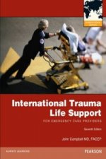 International Trauma Life Support for Emergency Care Provide